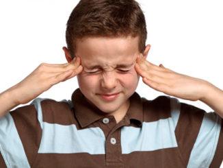 was tun gegen Kopfschmerzen? welches Mittel hilft dagegen?