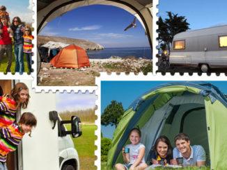 Urlaub mit der Familie, Bewegung, Sport