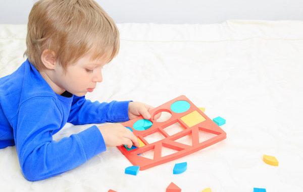 spielerisch die visuelle wahrnehmung bei kindern f rdern gesundes lernen. Black Bedroom Furniture Sets. Home Design Ideas