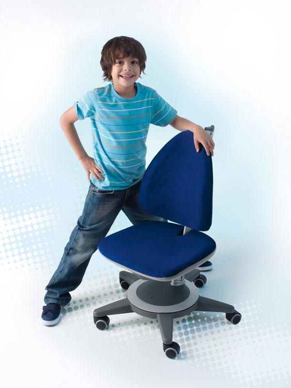 wenn kinder lange sitzen hat das folgen gesundes lernen. Black Bedroom Furniture Sets. Home Design Ideas