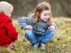 Natur, Kinder, Freitzeit
