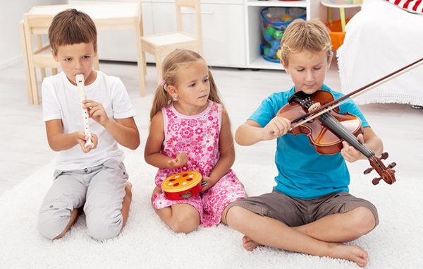 moll, Gesundes Lernen, Musikinstrument, musizieren, Kinder, Flöte, Klavierunterricht