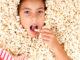 moll, Gesundes Lernen, Kinderschreibtische, Gesundheit, Bewegung, Popcorn