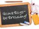 Gesundes Lernen, moll, Ganztagsbetreuung, Schule, Kindergarten, Kinder, Lernen