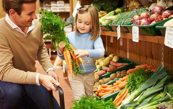 Kinderschreibtisch, Kinderdrehstuhl, Gesundes Lernen, moll
