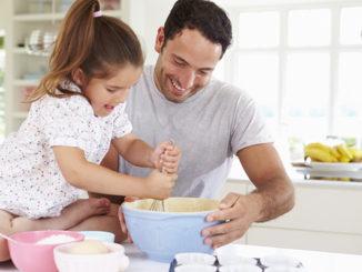 moll, Gesundes Lernen, Kinderschreibtisch, Natur, Bewegung, Tipps