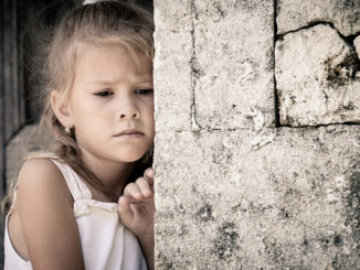 Kinderschreibtisch, Kinderdrehstuhl