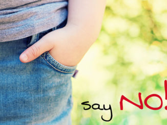 Gesundes Lernen, moll, Nein, Persönlichkeit, Schule, Selbstbewusstsein