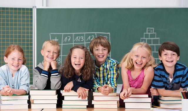 moll, gesundes lernen, Schulbücher, leihen, kaufen, lernen, Buch, Kinder, Schule