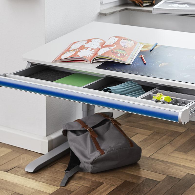 Was Ist Der Beste Schreibtisch Und Schreibtischstuhl Für Mein Kind